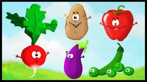 legumes et fruits 1